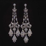 5_Glam_Crystal_Chandelier_Earrings